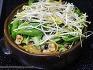 [갑오징어] 맛있는 갑오징어로 국물 요리 만드는 법