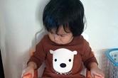 우리 아기 배변훈련 언제 시작해야 할까?