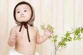 [1분 Q&A] 수족구병을 앓은 후 아이가 걸음을 잘 못 걸어요.