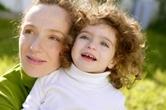 알레르기, 부모 성별 따라 자녀에게 유전된다!