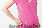임산부의 허리를 지키는 생활법