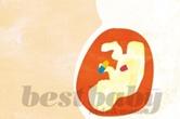 먹을까 참을까? 임신 중 올바른 약 복용법