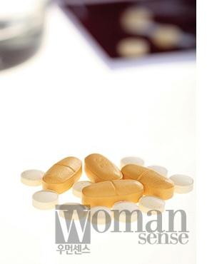 미숙아 출산율 급증, 태아 위한 필수 영양소 엽산
