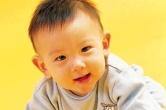 생후6개월 아기의 성장발달