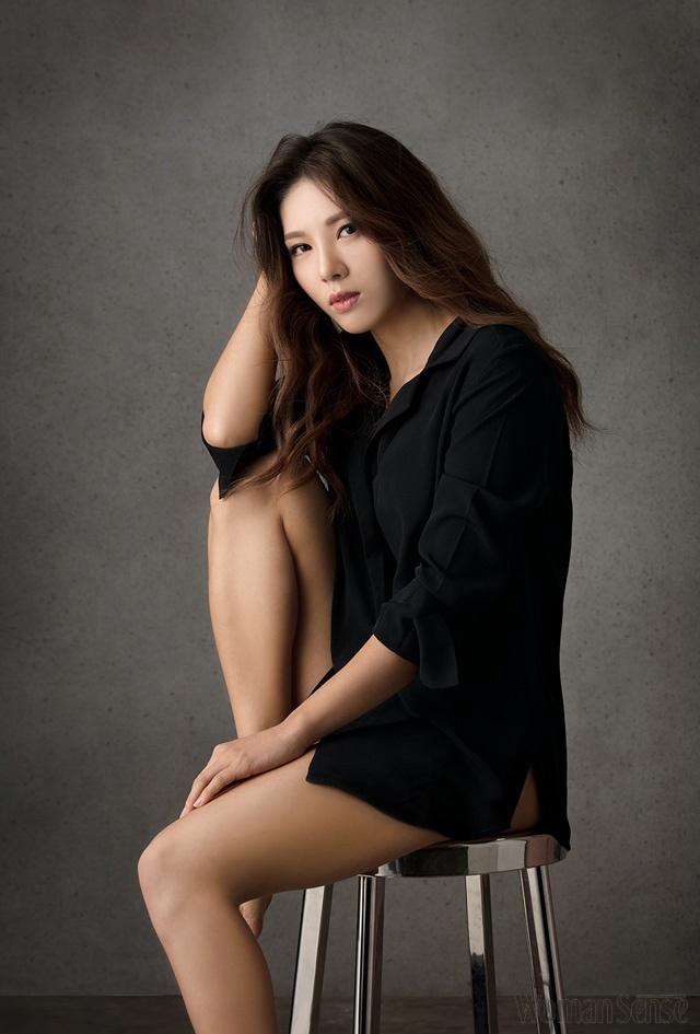 #헬스타그래머 효니쌤 김효정의 헬시 라이프