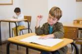 ADHD 치료 결과는 학습능력 향상으로 이어져야